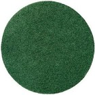 Tisa-Line 5 x 33 or 40cm BoenPad GREEN ACTION (5 pieces) Top Quality! click here