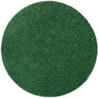 Tisa-Line 5 x 33 ou 40cm BoenPad Green Action (5 pièces) Top Quality! Cliquez ici