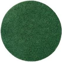 5 x 33 ou 40cm BoenPad Green Action (5 pièces) Top Quality! Cliquez ici