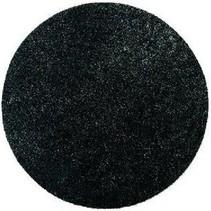 5 x Boen Pad grueso NEGRO 33 o 40 cm (5 piezas) ¡Calidad superior! haga clic aquí