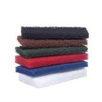 Almohadillas Rectangulares 12x25cm (haga clic aquí para elegir su color) -ACCIÓN-