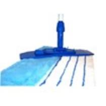 Multi Clean Floor Wiper -ACTION-
