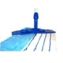 Multi Clean Vloerwisser -ACTIE-