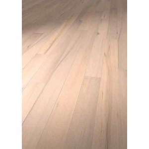 Tisa-Line Oiled Oak Slat WHITE