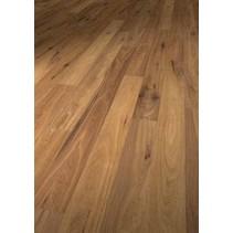 Lamel Oak Natural Oiled