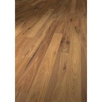 Lamel Roble Natural Oiled
