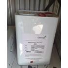 Osmo Lavage d'entretien 10 et 25 litres d'étain (choisissez votre couleur)