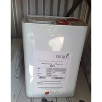 Mantenimiento Lave 10 y 25 litros de estaño (elija su color)