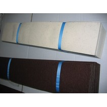 Furniture Felt-adhesive Top quality Click here.