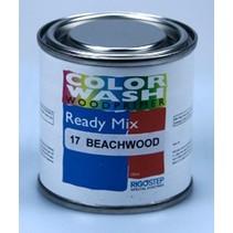 Couleur Wash Ready Mix 0.125 Ltr (test peut)