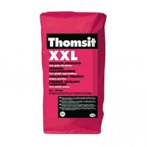Ecualización de potencia libre de polvo XXL 25kg