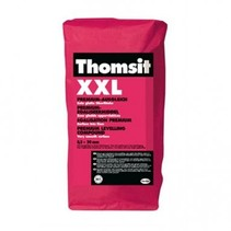 XXL Power Dust-free Equalization 25kg