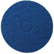 5 x BoenPad BLUE (5 pièces) Top Quality! cliquez ici