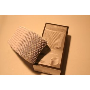 Boneco Filter voor 2251 (Filter type 5920) ACTIE