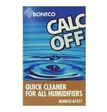 Boneco 7417 Calc Off Descaler (For water container)