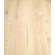 Hardwax floor smoked Roden (Village)