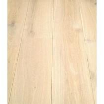 Hardwax vloer gerookt Roden (Dorp)