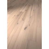Oak Slat Obsolete WHITE Oiled
