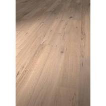 Lamel Oak Aged Smoked WHITE Oiled