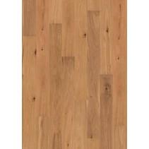 Oak Brushed Natural Oiled XL