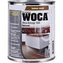 Aceite para encimeras (natural, blanco, gris o negro - haga clic aquí)