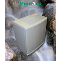 LB50 Humidifier up to 450m3
