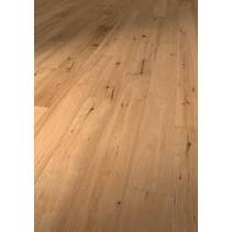 Lamel Oak Aged Natural Oiled