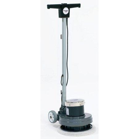 Floorservice Floorboy Boenmachine XL300