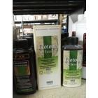 Fixx Products Ecotone Olie SET WIT (White wash)