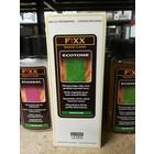 Fixx Products Ecotone Olie Naturel SET 200ml (Hout)