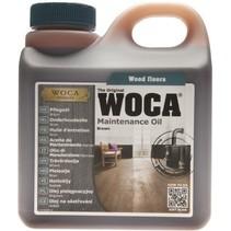Mantenimiento aceite marrón 1 LTR NUEVO!