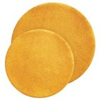 Bona Sanding disc Diamond 150mm / G240