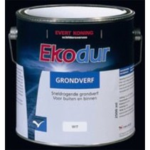 Ekodur Primer WIT (click here for the content)