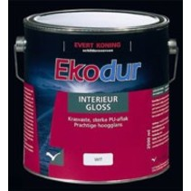 Ekodur Interior Gloss Other Colors (click here for the content)