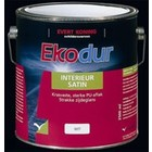 Evert Koning Ekodur Interior Satin Other Colors (click here for content)