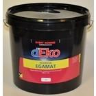 Evert Koning Deko Egamat Interieur muurverf Overige Kleuren (klik voor inhoud)