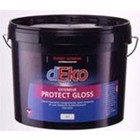 Evert Koning Deko Protect Exterior wall paint Gloss 10 liters