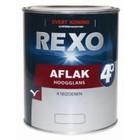 Evert Koning Rexo 4Q Topcoat High Gloss WHITE (cliquez ici pour le contenu)