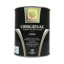 Original Linal Authentieke lijnolieverf (klik hier voor de inhoud)
