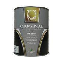Original Primer Prelin 200 (click here for the content)