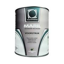 Maril Voorstrijk (cliquez ici pour le contenu)