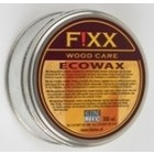 Fixx Products Ecowax Zuivere Bijenwas Naturel (Hout)