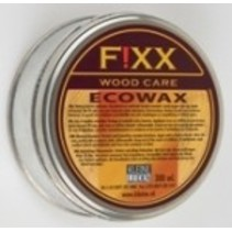 Ecowax Pure Beeswax Natural (Bois)