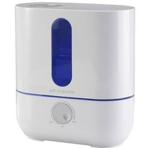 U200 Humidifier (up to 50m2)