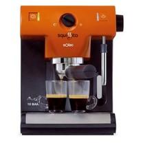 CE4500 Squissita Espressomachine