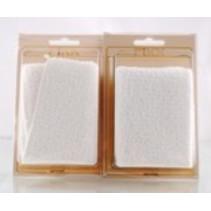 Textile Micro Glove (Textile)