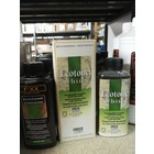 Fixx Products Ecotone Oil White (White Wash) (*** is replaced by Greenfix White)
