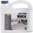 Woca Pre Color (Teinture d'imprégnation) BLANC 2,5 LTR