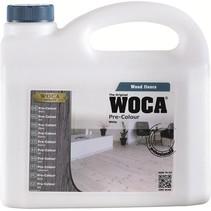 Pre Color (Impregnation stain) WHITE 2,5 LTR