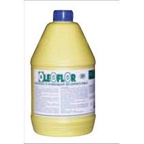 Oleoflor 5 Ltr ACCIÓN
